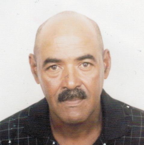 yahaira huerta Jose Enrique Huertas  also knownYadav Caste Gotra